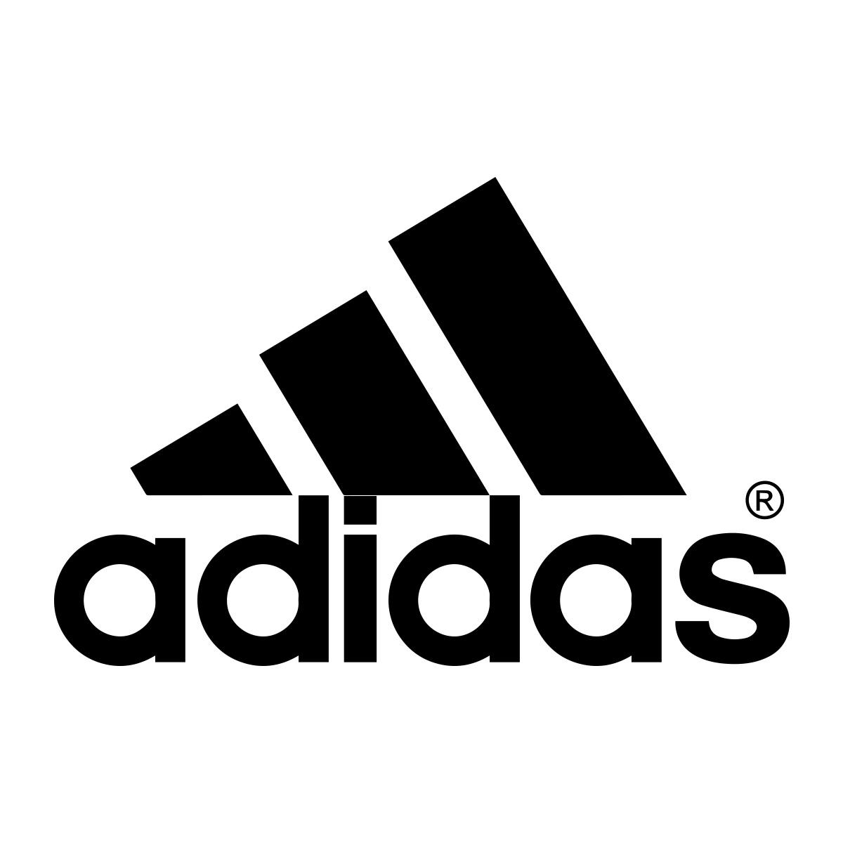 Adidas-1998