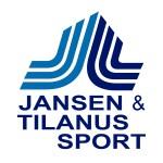 Jansen-en-Tilanus-Sport