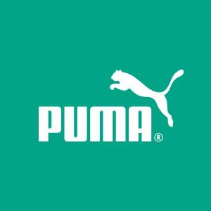 Puma 1983